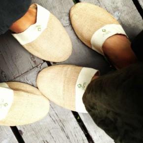 Tamara - Shoes