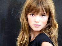 Bella Thorne фото №271566