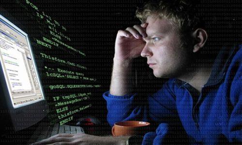 Какие качества нужны программисту