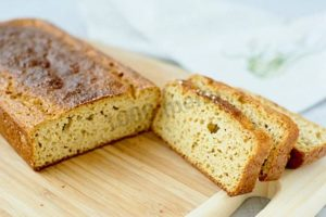 Хлеб из отрубей в духовке без муки