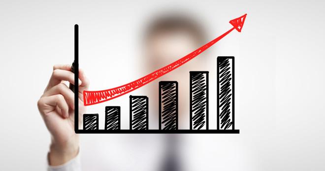 Инструменты повышения продаж