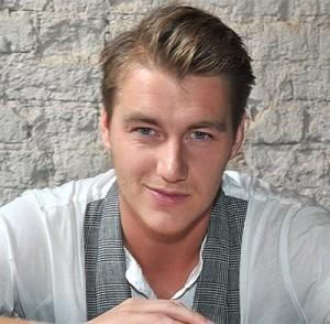 Алексей воробьев его инстаграм
