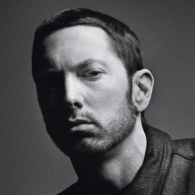 Eminem tim westwood freestyle lyrics