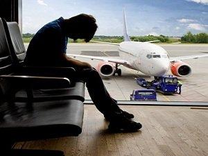 Кто может наложить запрет на выезд за границу 2017