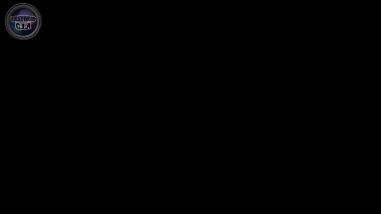 Adult arora kama malaika model pornography streaming sutra video