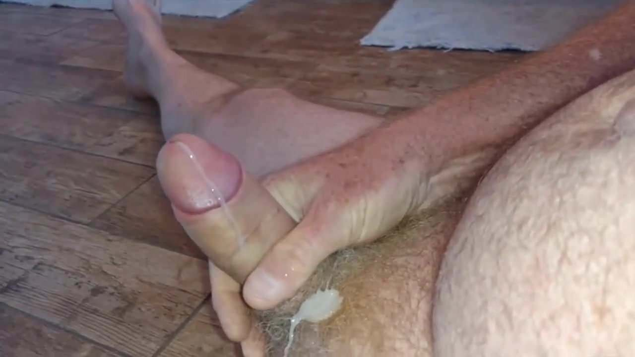 Adult by mail video