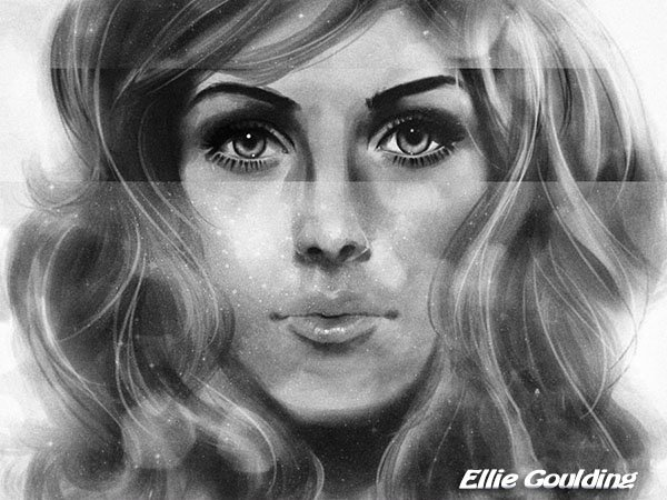 Ellie goulding фото;60000;3;19;35;19;4