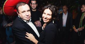 Что делали Собчак и Сергеенко в «Латинском квартале»