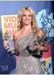 Britney photo spears