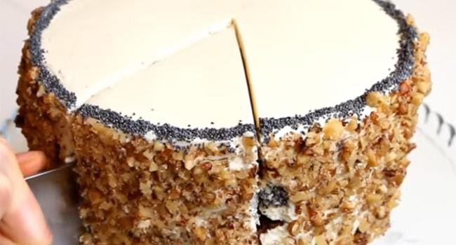 Изображение - Рецепт торта королевский с фото пошагово recept-torta-korolevskiy-s-foto-poshagovo-94