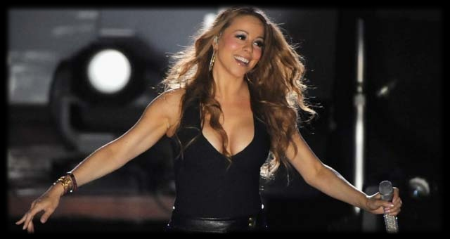 Mariah carey music videos free download