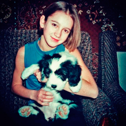 Изображение - Ольга Бузова биография рост ol-ga-buzova-biografiya-rost-18
