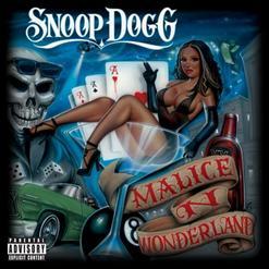 Snoop dogg secrets