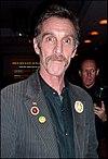 John Glover 2009.jpg
