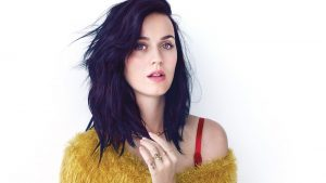 Part of me instrumental katy perry download