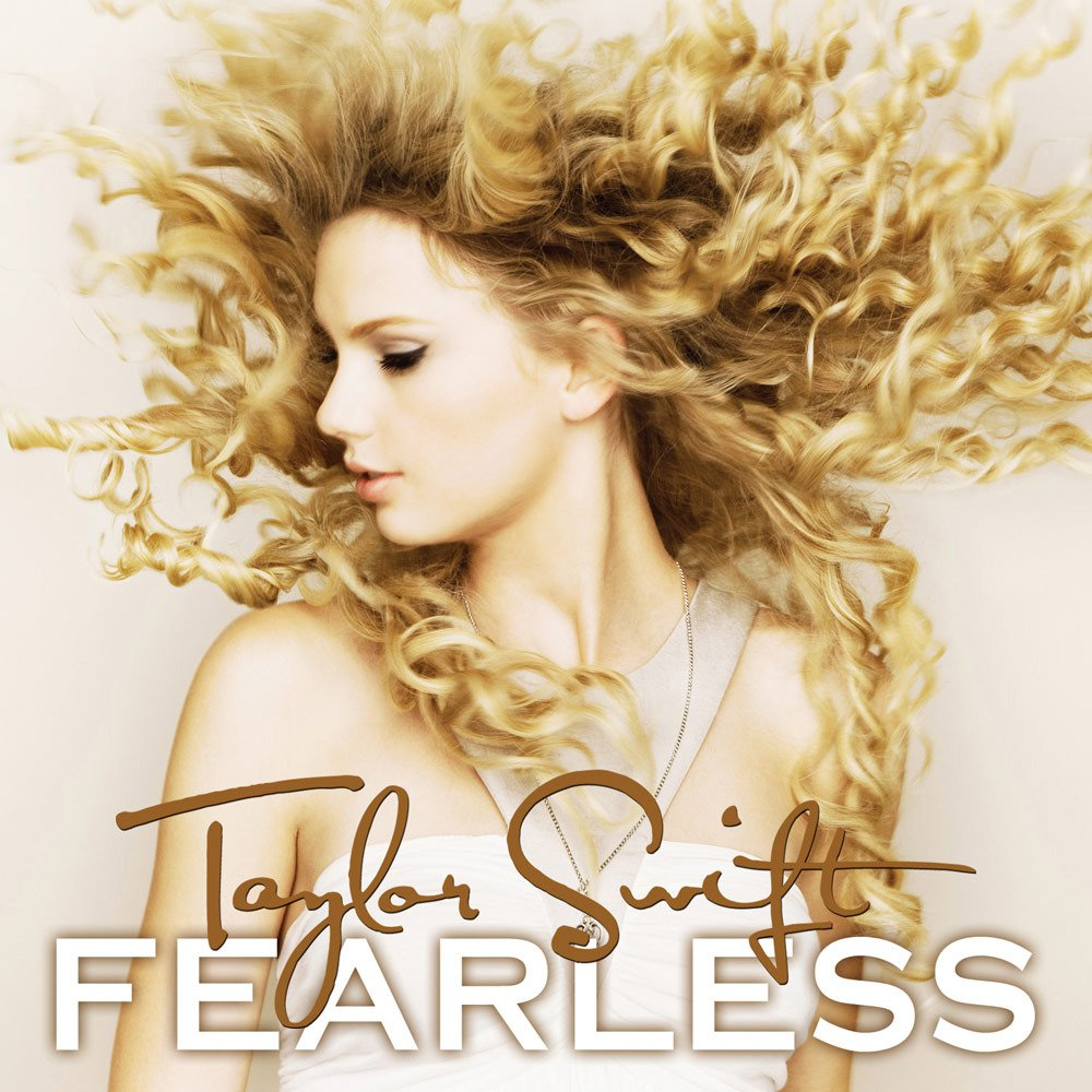Words for love story taylor swift