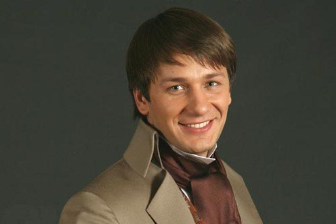 Александр константинов инстаграм актер инстаграм