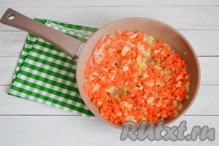 Солянка из курицы пошаговый рецепт с фото