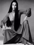 Cher фото №928264