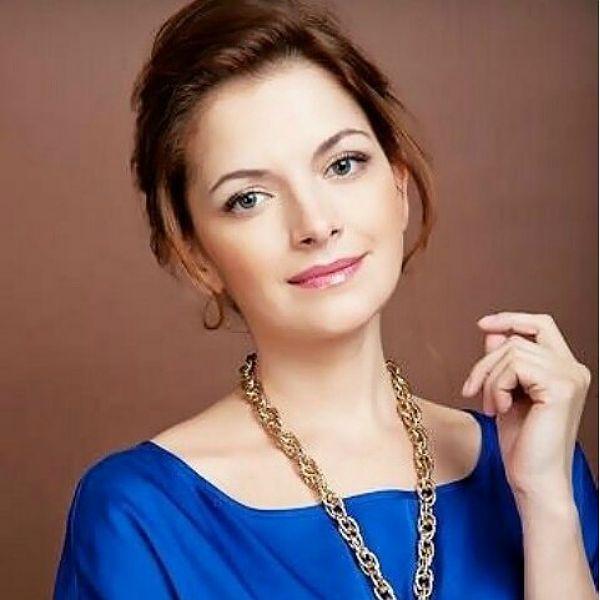 Фотки с натальей юнниковой