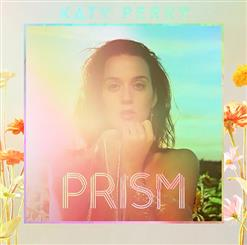 Download birthday katy perry free