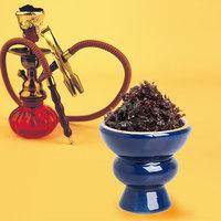 Кальянный бизнес - продажа табака и углей с доставкой