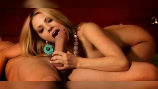 Секси гламур