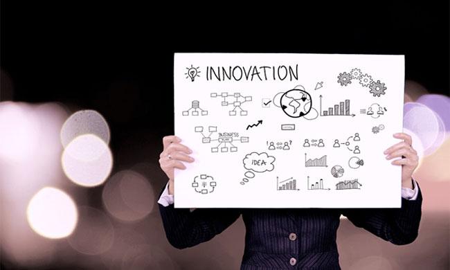 Бизнес современный идеи