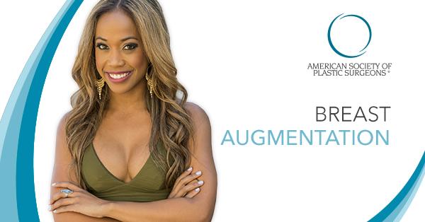 Ciaravino breast augmentation cost