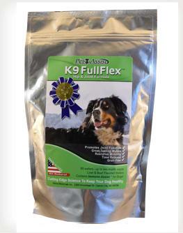 K9 Fullflex