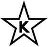 Star-K Kosher Certified