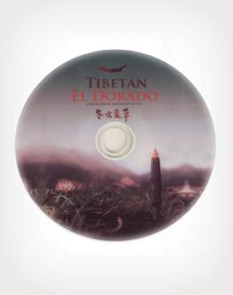 Tibetan El Dorado Cordyceps Documentary