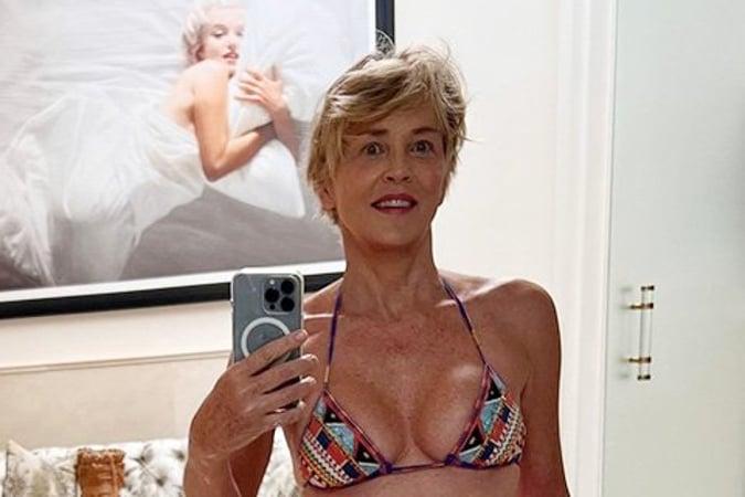 """Актеры """"Ералаша"""": тогда и сейчас актеры, дети, ералаш, кино, тогда и сейчас"""