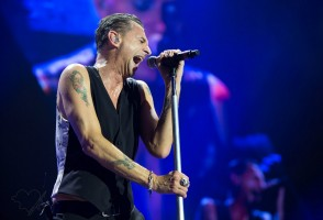 Depeche Mode pic #614819