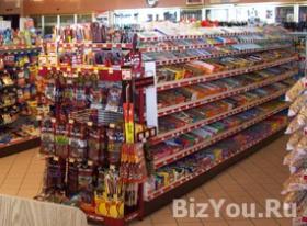 Скачать бизнес план магазина