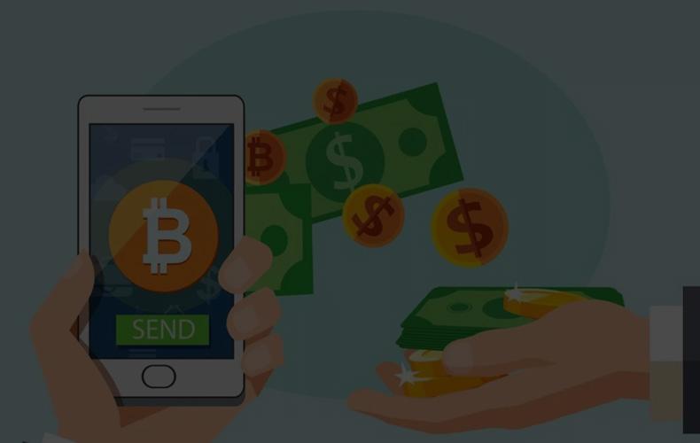 Как заработать на обмене криптовалют