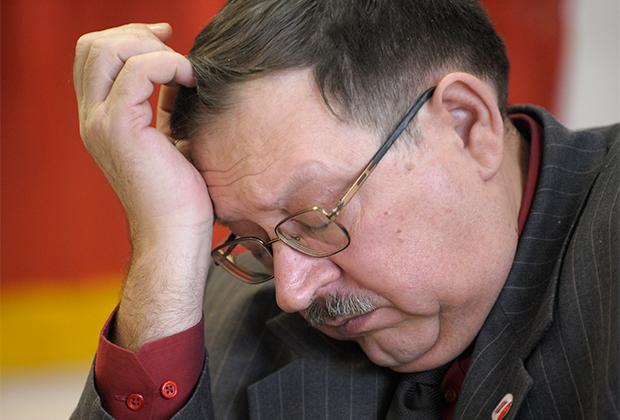 Журналиста рбк александра соколов