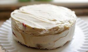 Рецепт коржи для торта простой рецепт