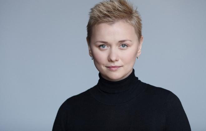 Актеры марина денисова