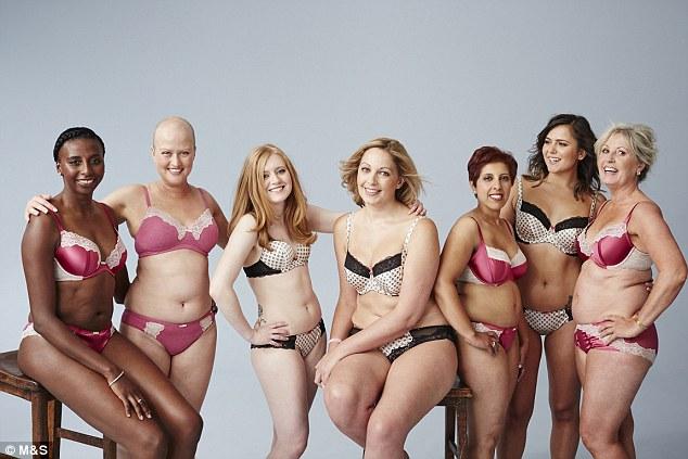 Rosie huntington-whiteley breast implants