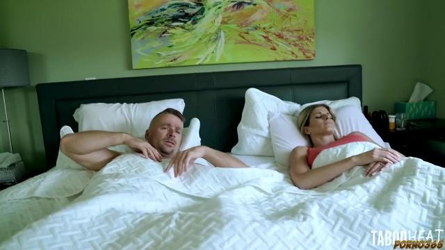 Смотреть порно изменяет мужу