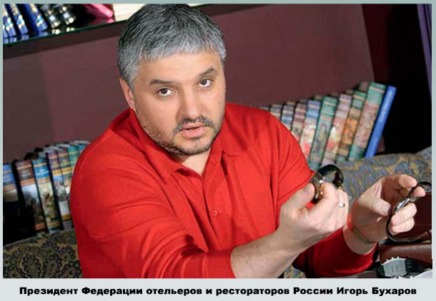 Муж Ларисы Гузеевой