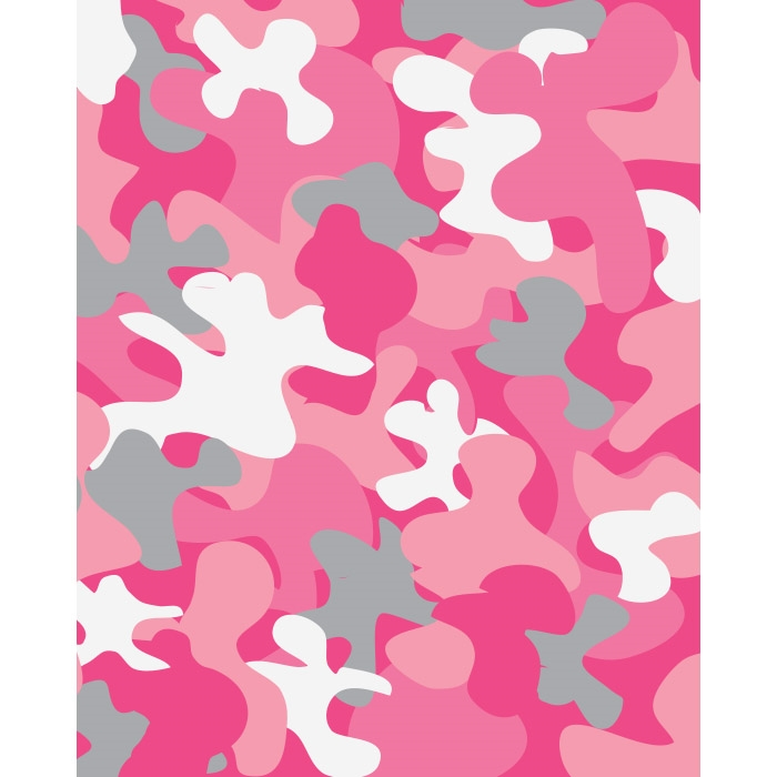 Pink camo images