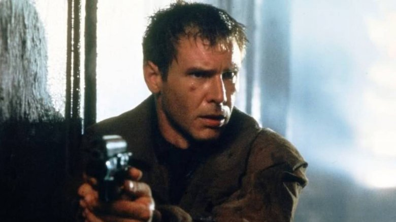 Best movies of harrison ford