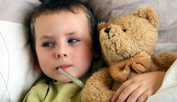 Obat Tipes Untuk Anak Resep Dokter