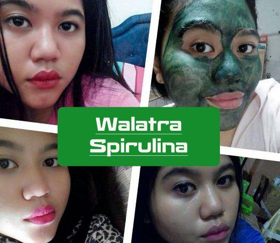 Masker Alami Untuk Menghilangkan Bekas Jerawat
