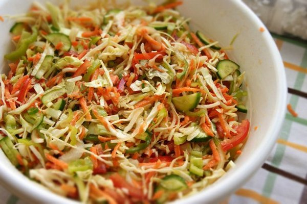 Изображение - Рецепт салата гениальный на зиму recept-salata-genial-nyy-na-zimu-37
