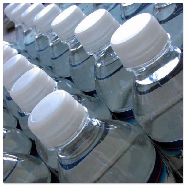 Бизнес на воде бизнес план