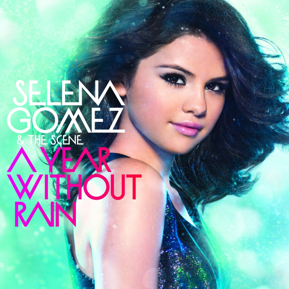 Sick of you lyrics by selena gomez