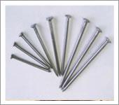 40d galvanized nails